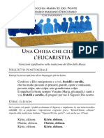 Novità Messale.pdf