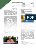 2.importancia del gobieno en el mejoramiento de la calidad de vida Y  PROCESOS DE ELECCION (4)