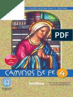 CAMINOS_DE_FE_4