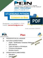 ElementdeBaseLangPython_20_21VEtud.pdf