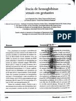 Silva_et_al._2001_-_Prevalencia_de_hemoglobinas_anormais_em_gestantes.pdf