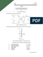 AN108-Designing a Half Bridge Converter Using a CoreMaster E2000Q Core