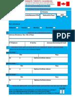 FORMULAIRE DOCTROI DE BOURSE DETUDE U-LAVAL CANADA.pdf