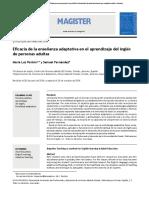 Dialnet-EficaciaDeLaEnsenanzaAdaptativaEnElAprendizajeDelI-5591909 (1).pdf