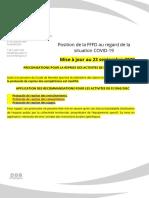 Position-de-la-FFFD-au-regard-de-la-situation-COVID-19-12-Sept-20
