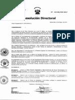 133-DG-10052017.pdf