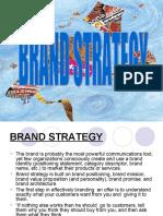 branding strate ppt final