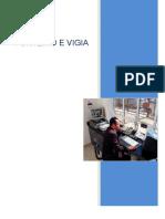 PORTEIRO E VIGIA