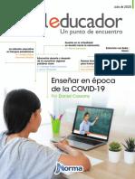 revista-el-educador-julio2020.pdf