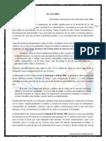 1 ENSAYO EL SALARIO.pdf