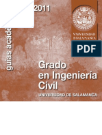 Grado_Ingenieria_Civil_EPS_Zamora_2010-2011
