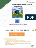 Sesion4_ Medio ambiente
