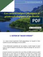 Les_caracteristiques_physiques_et_geomorphologiques_d_un_bassin_versant