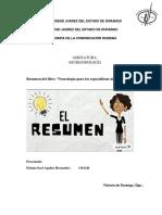 Resumen de exposiciones.pdf