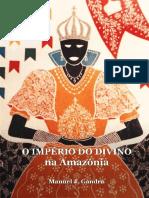 Imperios_do_Divino_na_Amazonia