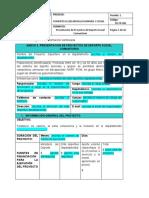 Anexo 2. Formato presentación de proyectos.docx