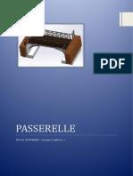 projet passerelle Santerre Michel (2).pdf