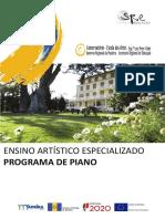 EAE-Programa-de-PIANO