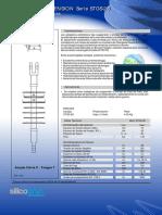 Aislador tipo SUSPENSION Serie STGS-28 Silicon.pdf