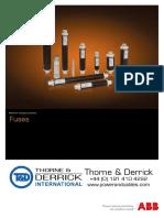 ABB-MV-HV-Fuses-Catalogue.pdf