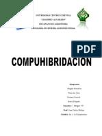 Proyecto de Computacion Bioterio Central