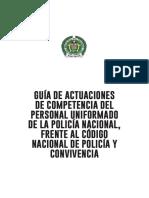 CNSCC.pdf