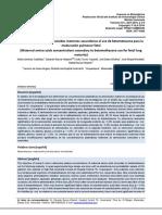Dialnet-ConcentracionesDeAminoacidosMaternosSecundariasAlU-5323162
