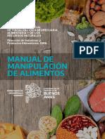 MANUAL_MANIPULACION_ALIMENTOS_2020_web
