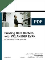 Building Data Centers with VXLAN BGP EVPN A Cisco NX-OS Perspective.pdf
