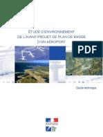 etude environnement.pdf