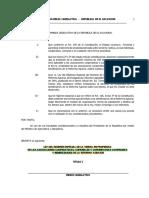 171117 072857987 Archivo Documento Legislativo
