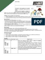 dinozauri (ro).pdf