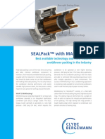 BE_Seal_Pack_with_MaxPack.pdf