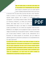 PRESENTACIÓN ORAL DE TDC.docx