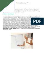Documentário_sobre_Saúde_a_Alimentação_(incompleto 3)
