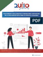 Guia LUAE Corporativa.pdf
