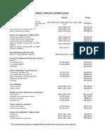 tabela_precos-ENSAIOS.pdf