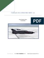 CONSUMO MIG21.pdf