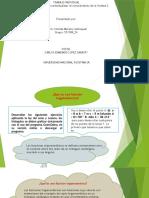 diapositivas paso 3.pptx