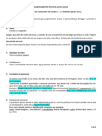Regulamento_Concurso de escrita - 1.º período_2020-21_Versão 1.º ciclo (2) (1)