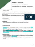 Regulamento_Concurso de escrita - 1.º período_2020-21_Versão 1.º ciclo (2).doc