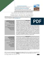 recurso eolico en juliaca.pdf