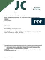 1404_5312_1_PB.pdf
