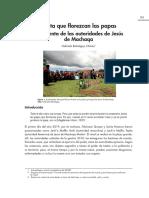 Vistiendo_Memorias.pdf
