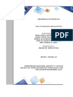 Fase 5 _ Evaluación Nacional POA_grupo64.xlsx