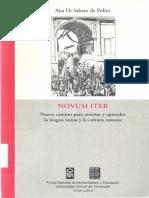 Novum Iter_I parte.pdf