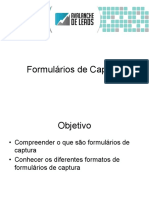1 - Formulários-de-Captura(1)