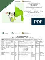 II Plan de Actividades de Primer Grado.SC 1D.doc