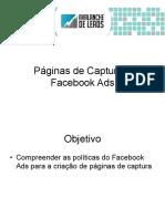 6 - Páginas-de-Captura-e-Facebook-Ads