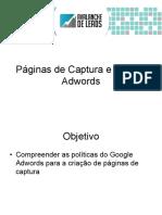 7 -Páginas-de-Captura-e-Google-Adwords.pdf